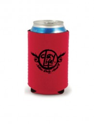 red_koozie