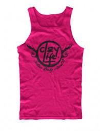Pink-black_tank